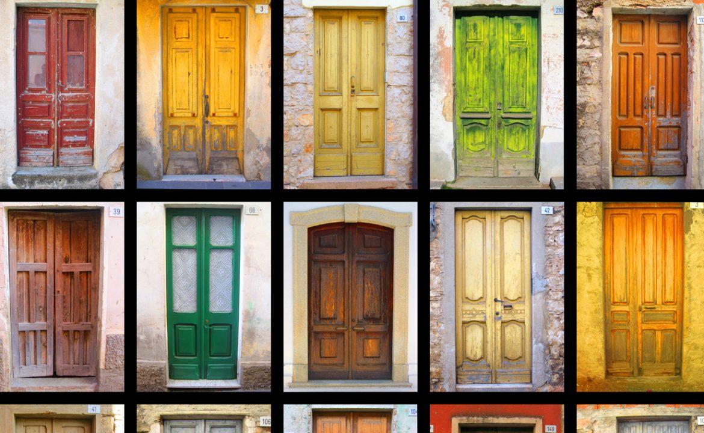 Poster-Doors-of-Baunei-web2
