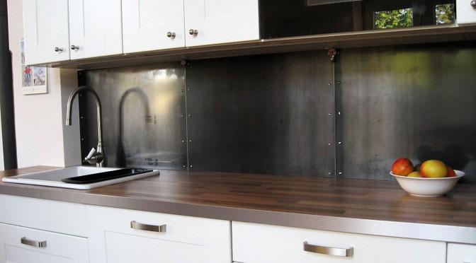 b ro f r m bel und wohndesign stahl und holz f r ihren. Black Bedroom Furniture Sets. Home Design Ideas