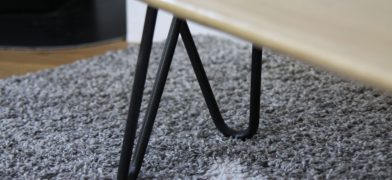 Couchtisch_Hairpin_Legs